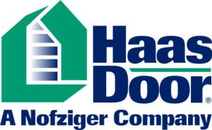 haas-door-2