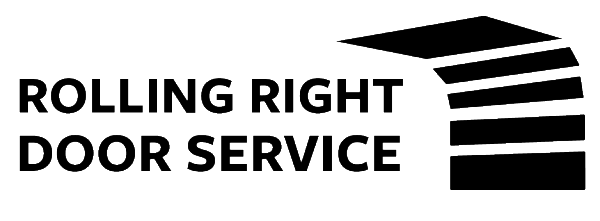 Rolling Right Door Service